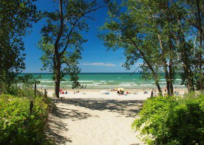 beach-canada