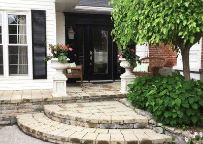 stone-garden-inn-gallery-(12)