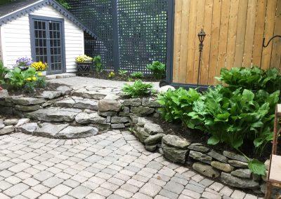 stone-garden-inn-gallery-(14)